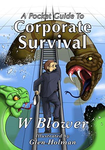 Corporate Survival