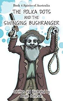 Polka Dots 4 and the Swinging Bushranger